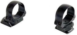 Поворотный кронштейн MAK SHR 970 кольца 30 мм 1022-30109