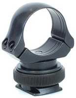 Кольцо MAK заднее с ротационным зажимом 26 мм 1458-2600