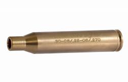 Лазерный патрон ShotTime ColdShot .30-06Spr./.25-06Rem./.270Win