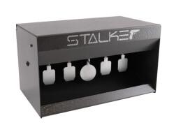 Минитир Stalker IPSC для пневматики, ST-MR-1