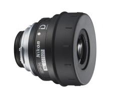 Окуляр Nikon SEP-25