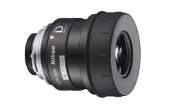 Окуляр Nikon SEP-38W