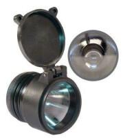 Оптический блок ЭСТ ФО-2М-1