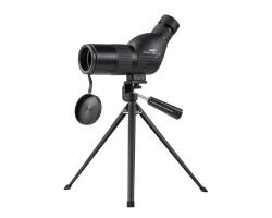 Зрительная труба Gaut Sirius 12-36x50