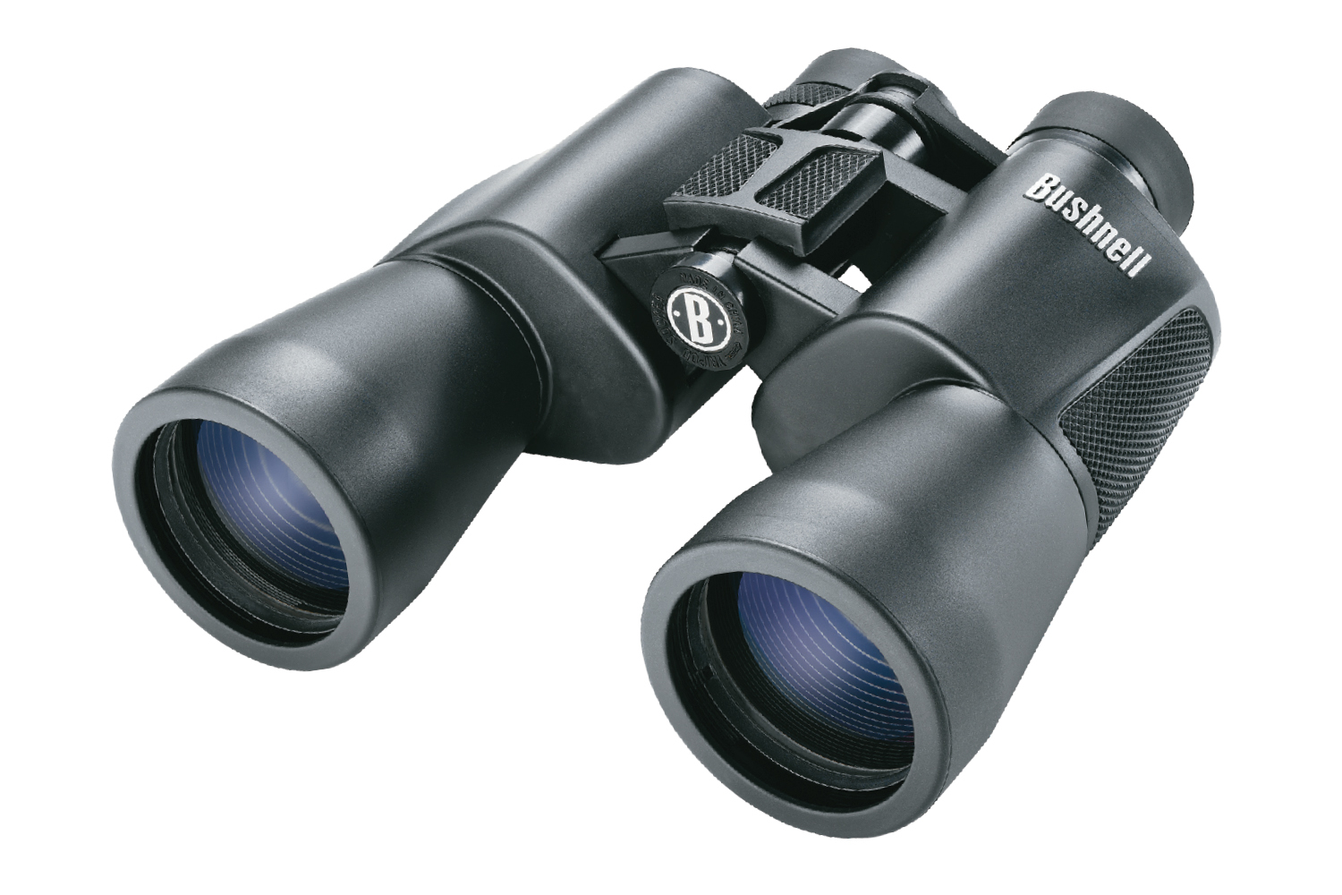 Бинокль Bushnell PowerView 12x50