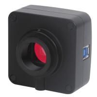 Камера для микроскопа ToupCam U3CMOS08500KPA