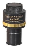 Адаптер линзовый ToupTek AMA050 0.50X