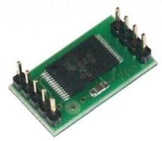 Сменный чип Биофон, 15 голосов