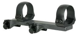 Быстросъемный кронштейн MAK на Blaser, кольца 30 мм 5092-30193