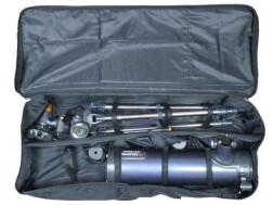 Универсальная сумка для телескопа Ф-2