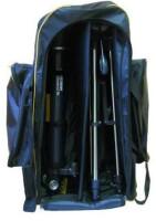 Универсальный рюкзак для телескопа Ф-1