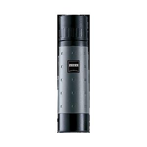 Монокуляр Zeiss Mono 10x25 T*