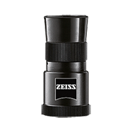 Монокуляр Zeiss Mono 3x12 T*