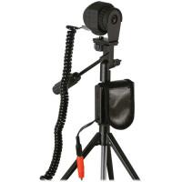 Видеонасадка Yukon АТС
