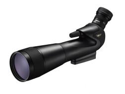 Зрительная труба Nikon Prostaff 5 Fieldscope 20-60x82-A