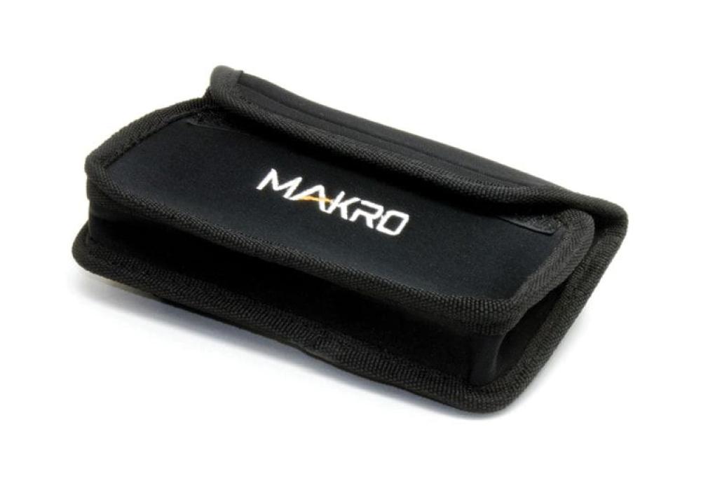 Защитный чехол батарейного бокса Nokta Makro CF77