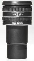 Окуляр Sturman SW 4 мм 1,25''