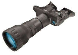 Бинокль ночного видения Dipol 203В, (2+)