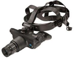 Очки ночного видения Dipol D203 (2+)