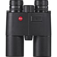 Бинокль-дальномер Leica Geovid 10x42 HD, M