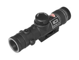 Лазерный ИК-осветитель прицела Dipol L2, 810нм