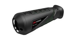Тепловизор Hikvision DS-2TS03-25UF/W