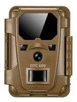 Фотоловушка (лесная камера) MINOX DTC 600
