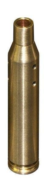 Лазерный патрон для холодной пристрелки АМБА-ХП-7,62x54