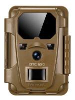 Фотоловушка (лесная камера) MINOX DTC 650