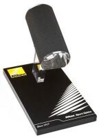 Nikon. Подставка для бинокля 16х9х14 см