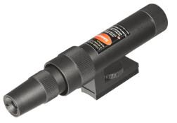 ИК-фонарь Nayvis NL84075DT с кронштейном трапеция