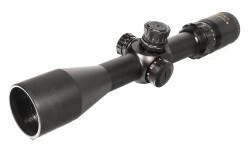 Оптический прицел Sturman 3-12x44 E (FFP)
