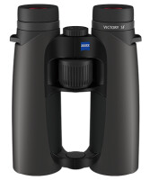 Бинокль Zeiss Victory SF 10x42, черный