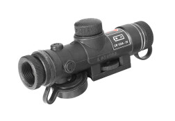 Лазерный ИК-осветитель прицела Dipol L2, 850нм