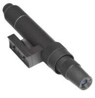 ИК-фонарь Nayvis NL8085TP