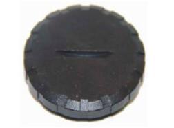 Крышка контейнера батарей прицелов Yukon Jaeger, Craft