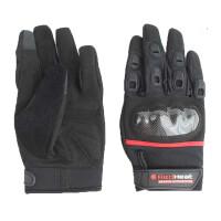 Тактические перчатки RedHeat Хантер 2XL