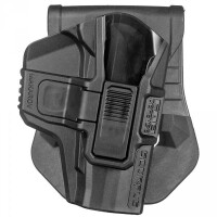 Кобура FAB Defense MAKAROV R для пистолета Макарова 2 уровня