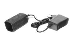 Зарядное устройство Yukon DNV