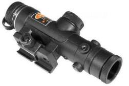 Лазерный ИК-осветитель Dipol L2, Weaver, 810нм