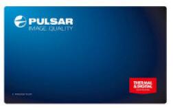 Pulsar Коврик (малый)