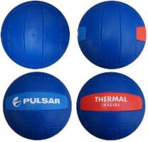 Pulsar Волейбольный мяч