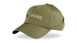 Кепка HAWKE Ripstop Green