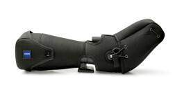 Сумка-чехол Zeiss для Victory DiaScope 85 с наклонным окуляром