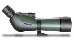 Зрительная труба Hawke Endurance 16-48x68