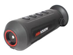Тепловизор Hikvision DS-2TS01-06XF/W