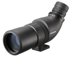 Зрительная труба MINOX MD 16-30x50 W