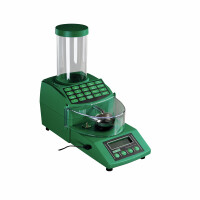 Электронные весы-дозатор RCBS ChargeMaster Combo, 240V