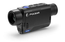 Тепловизор Pulsar Axion XM30S