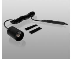 Выносная кнопка Armytek ARS-01 (витой шнур)
